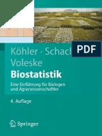 Biostatistik by w. Kohler, Et Al. (Z-lib.org)