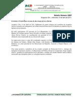 Boletín_Número_2887_PC