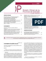 Boletin_20210924 (1)