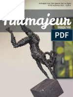 Artmajeur Magazine N°19
