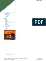 pt.scribd.com_doc_7345131_Diagrama-de-Cabos-de-Rede