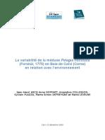 Article Méduse 2