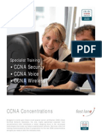 CCNA09_engl contents