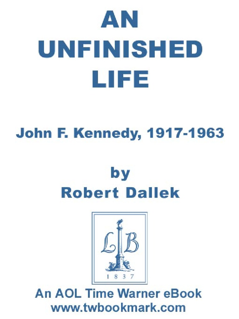 An unfinished life fandeluxe Gallery