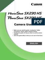 PSSX230HS_SX220HS_CUG_EN