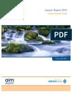 AIF_annual_report_2010