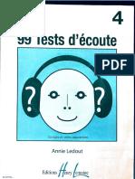 Annie Ledout 4 Test (1)