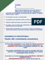 articles-90855_documentoadjunto_0