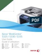 xerox-workcentre-5325-5330-5335