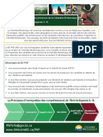 BC-PNP-SI-and-EEBC-Workers-Info-Sheet_French