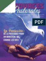 2017 10 Ressources Pastorales Printemps