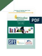 Program for Symposium_final