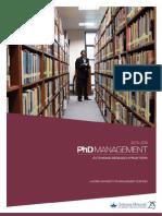 phd_brochure
