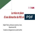 SFaucheux_01_S6-4
