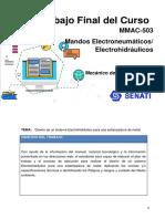MMAC_MMAC-503_TRABAJOFINAL (2)