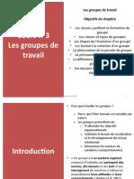 Cours Groupe+Motivation EMP1