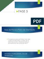 PT  5- ESCOLHA DE DENTES-PDF