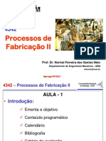 AULA_01_PFII_2021_PROGRAMA