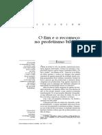 4674-Texto do artigo-15472-1-10-20140801