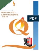 manuale THS 35 MINI_ THS 50