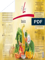 Basics CAN 1514P