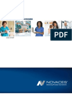 ProcessVSA-Congestive Heart Failure