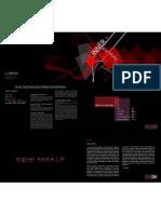 DM01 Portfolio Exported Spread