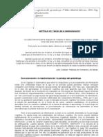 TEXTO_4._Teorias_Cognitivas_del_aprendizaje._REVISADO (2)
