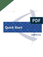 WinPICS_QuickStart