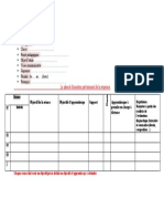 Plan de formation-Matrice (1)