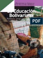 Educ_Bolivariana