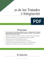 Clase_1_-_Derecho_de_los_Tratados