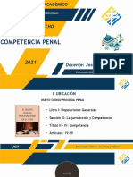 DIAPOSITIVAS SESIÓN 05