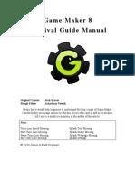 Game_Maker_Function_Guide