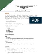 AED_2010-11_TrabalhoRUC_1aFase