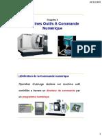 cours CFAO-ESPRIM_2019-2eme partie