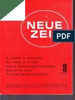 1967.08.Neue_Zeit