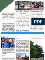 lab 9 - tri-fold brochure