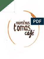 Pdfcoffee.com El Arte Del Cafe 3 PDF Free