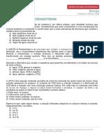 Materialdeapoioextensivo-biologia-exercicios-fotossintese-cf1804e090ecf12ac56b79620933e656060d58f24810f0fca2b079c92cd80150 (1)