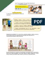 anexo_sesion3_comunicacion_6°_primaria.