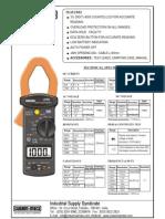 Digital-AC-DC-Clampmeter-KM-2781