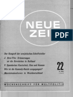 1967.22.Neue_Zeit
