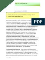 Presentacion_Unidad_1-EyT
