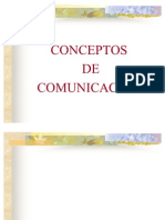 conceptos y elementos de la comunicacion2