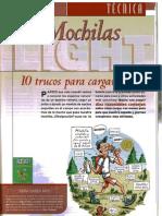 trucos_aligerar_peso