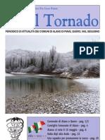 Il_Tornado_574