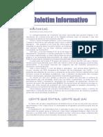 Boletim_Informativo_N23_Ano2