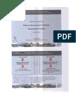 Piano Di Governo Del Territorio Di Seriate Aprile 2011