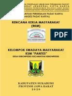 RKM Kebonpedes 0k 05.12